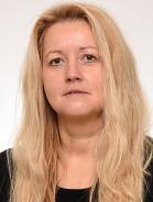Mitarbeiter Simone Baumgartl
