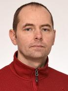 Mitarbeiter Ing. Peter Lukacovic