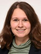 Mitarbeiter Mag. Sarah Reiserer