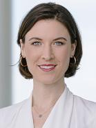 Mitarbeiter Mag. Veronika Möller