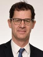 Mitarbeiter Mag. Christoph Mandl