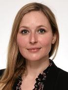Mitarbeiter Marion Helga Heidegger