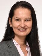 Mitarbeiter Galina Buchmayer