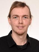 Mitarbeiter Anton Feine