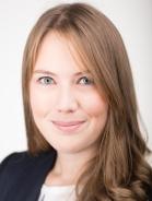 Mitarbeiter Astrid Köberl, MA