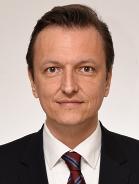 Mitarbeiter Mag. Constantin Christiani, MBA