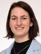 Mitarbeiter Isabella Lachinger