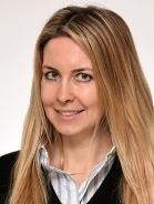Mitarbeiter Dr. Christine Thaler
