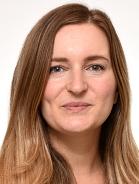 Mitarbeiter Birgit Hartl, MSc (WU) CEMS MIM
