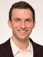 Mitarbeiter Ing. Daniel Weingartshofer, MSc