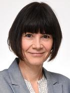 Mitarbeiter Judith Greiner