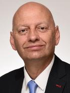Mitarbeiter Mag. Florian Berger