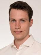 Mitarbeiter Thomas Eckhart, BA