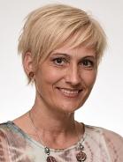 Mitarbeiter Tanja Hoffer