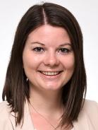 Mitarbeiter Michaela Maurer, BA
