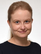 Mitarbeiter Mag. Stefanie Minar, Bakk.