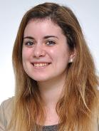 Mitarbeiter Theresa Kopelent