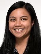 Mitarbeiter Jessica Halili, BA