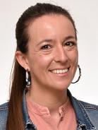 Mitarbeiter Renate Schnutt, MA