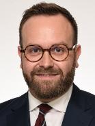 Mitarbeiter Mag. Jürgen Streitner