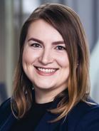 Mitarbeiter Mag. Jessica Puhr