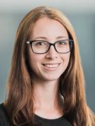 Mitarbeiter Vanessa Schuster, MA