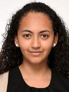 Mitarbeiter Stefanie Handl, LL.B.