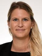 Mitarbeiter Mag. Melanie Stank