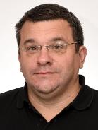 Mitarbeiter Ing. Michael Rauscher