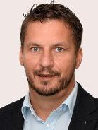 Mitarbeiter Stefan Paukowitsch