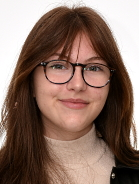 Mitarbeiter Sophie Amreiter