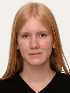 Mitarbeiter Stefanie Diry