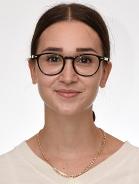Mitarbeiter Stefanie Fally