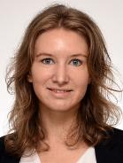 Mitarbeiter Mag. Isabella Kreppenhofer