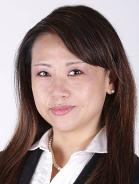 Mitarbeiter Mag. Hong Yi Zhou