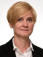 Mitarbeiter Mag. Sabine Siegmund