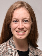 Mitarbeiter Hannah Felsberger, BA