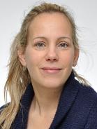 Mitarbeiter Mag. Judith Windisch-Grätz