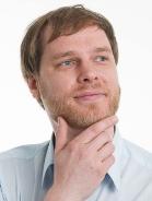 Mitarbeiter Gerhard Zechner