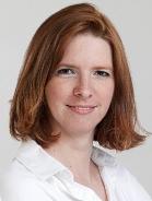 Mitarbeiter Alexandra Pötsch