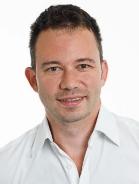 Mitarbeiter Mag. Markus Müllner