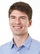 Mitarbeiter Emanuel Van den Nest, MA