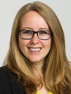 Mitarbeiter Dipl.Ing. Johanna Bachmair