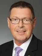 Mitarbeiter Prof. Dipl.Oec Alfons H. Helmel, MSc MBA CMC