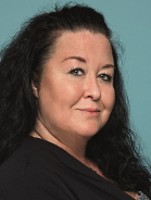 Mitarbeiter Carolin Eder