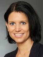 Mitarbeiter Carina Fröhlich