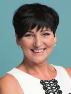 Mitarbeiter Melanie Noormann