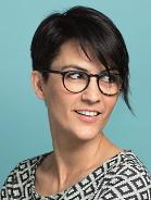 Mitarbeiter Mag. Sonja Schöbitz