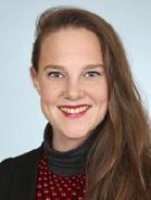 Mitarbeiter Mag. Sophie Ernest