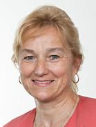 Mitarbeiter Ilse Rath